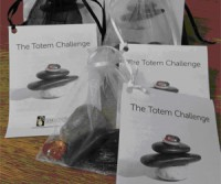 totems_in_bags
