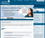 WCFCU_site