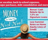 Payday loans honolulu hi image 8
