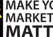 make_marketing_matter_200