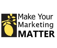 makeyourmarketingmatter